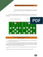 ANALISIS TACTICO VALENCIA CF 2014 2015.pdf