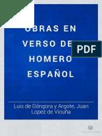 Obras en verso del Homero español.pdf