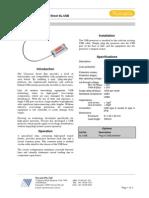 SL-USB