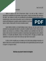 07 El refuerzo positivo como factor que provoca adicción.docx