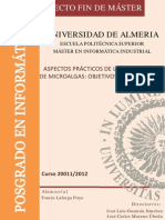 Aspectos Prácticos de la Producción de Microalgas.pdf