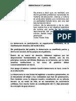 DEMOCRACIA Y LAICIDAD CAM DIP SEP 2010.doc