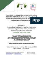 CURSO TALLER FARMACIA VIVIENTE 18 Y 19 DE OCTUBRE 2014 FANNY, TLACPAC, ACAXOCHITLAN, HGO. (1).pdf