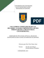 Tesis_Los_cuerpos_condenados_de_HP_y_El_Heladero.pdf