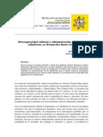 Sulca_Heterogeneidad cultural y administracion del cuerpo en Nicomedes Santa Cruz.pdf