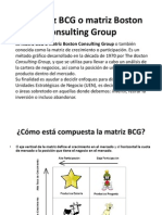 La matriz BCG o matriz Boston Consulting Group.pptx