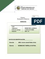 1EVA-D-LAB-KATHIA.docx