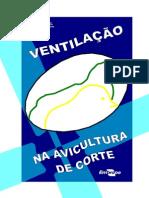 Ventilacao na avicultura de corte.pdf
