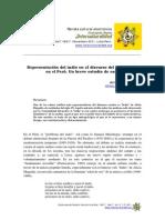 Sulca_Representacion del indio en el discurso del vals criollo en el Perú.pdf