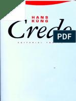 Credo - Hans Kung.epub
