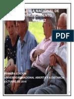 Avance_Presentacion_Revista_actualizada (1).pdf
