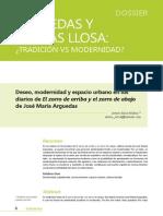 Cultura Sur 2 - A Sulca (dossier sobre Arguedas).pdf