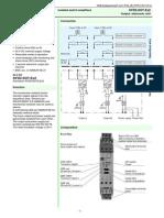 Pepperl+Fuchs KFD2-SOT-Ex2.pdf