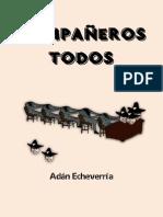 Echeverría - Compañeros todos.pdf