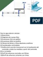 2do_examen_parcial_dise_o_2013_2 (1).pdf