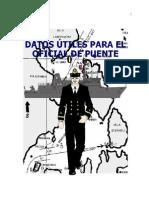 Oficial  de  Puente.doc