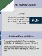 DR ATIN ( ADEQUASI ).ppt