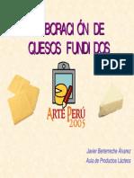 Quesos_Fundidos.pdf