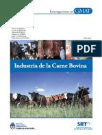 Carne_Bovina - SUPERINTENDENCIA DE RIESGOS DE TRABAJO.pdf