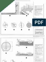 6391.pdf