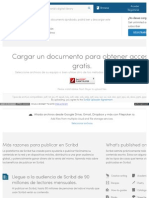 es_scribd_com_upload_document_archive_doc_231644018_escape_f.pdf
