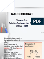 2. KARBOHIDRAT.pptx