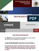 Delitos electorales.ppt