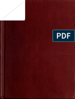 Rasgos biográficos de hombres notables de Chile. (1863).pdf