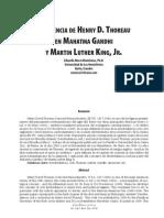 Influencias de Thoreau en Gandhi.pdf