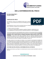 metodo para determinar el precio.pdf