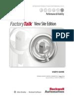 FactoryTalk View Site Edition.pdf
