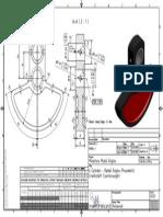 Crankshaft Counterweight.pdf