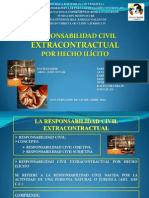 LÁMINAS HECHO ILICITO.ppsx