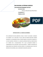 CUADERNILLO CAPÍTULO I 2014.docx