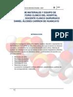 BIOQUIMICA-MATERIALES-Y-EQUIPO-DE-LABORATORIO-CLINICO.docx
