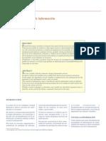 El perfil del usuario de information.pdf