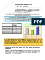 Lalimpul_43_2010_ICRA_0.pdf