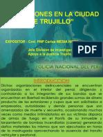 extorsionesentrujillo-091112190130-phpapp02.ppt