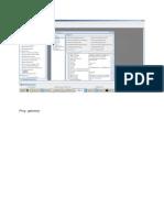 Ping  gateway.doc