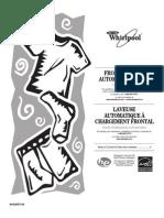 WFW9150WW manual (Eng).pdf