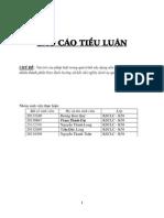PhapLuatDaiCuong.pdf