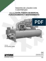 CHILLER CENTRIFUGO ICOM-ES-YK.pdf