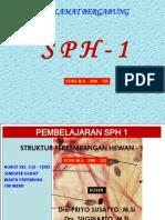 KONTRAK_SPH1_9 (kurkl 2010).ppt
