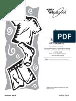 WFW9250WL.pdf