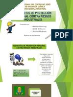 ELEMENTOS DE PROTECCION PERSONAL.pptx
