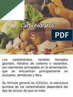 exposicion carbohidratos.pdf