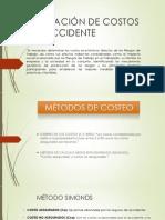 ESTIMACIÓN DE COSTOS DE ACCIDENTE.pptx