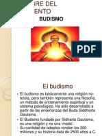 02-El Budismo.pptx