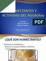 HUMECTANTES Y ACTIVIDAD DEL AGUA(Aw) (5).pptx