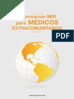 extranjeros cto.pdf